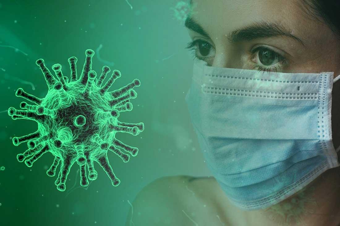 coronavirus-BL_Kolumne_Ausgabe_4-2020